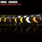 Most Unusual Day by Chris Connor