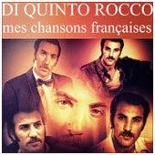 Mes chansons françaises von Various Artists