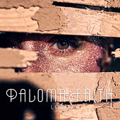 Loyal de Paloma Faith