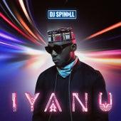 Iyanu by Spinall