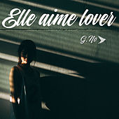 Elle aime lover by G.No