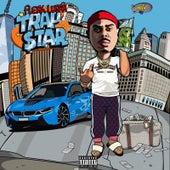 Trap Star by Flexx Lugar