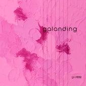 Galanding VA.16 von Various Artists
