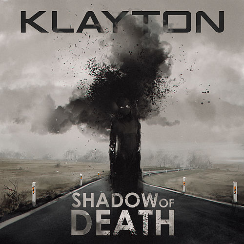 Shadow of Death de Klayton