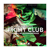 Fightclub von Capital Bra