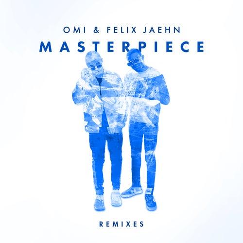 Masterpiece (Remixes) de OMI