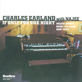 If Only for One Night von Charles Earland