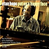 Put On a Happy Face von Stan Hope