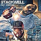 You Ain't O.G. von Stackwell