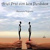 Herencia Negrada de Ariel Prat