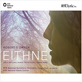 Eithne by Various Artists