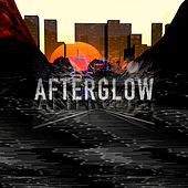 Afterglow de The KVB