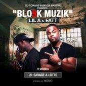 Blo5k Muzik von Blo5k