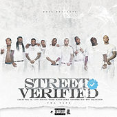 Street Verified von Various Artists