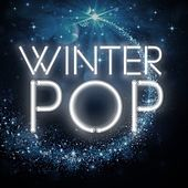 Winter Pop de Various Artists