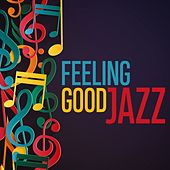 Feeling Good Jazz de Various Artists