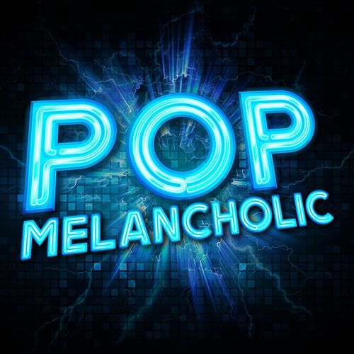 Pop Melancholic de Various Artists