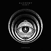 Alchemy 3 de Various Artists