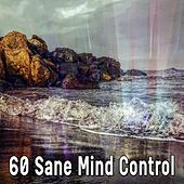 60 Sane Mind Control by Classical Study Music (1)