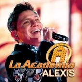 La Academia (En Vivo) de Alexis
