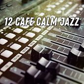 12 Cafe Calm Jazz by Chillout Lounge