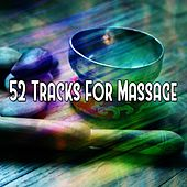 52 Tracks For Massage by Classical Study Music (1)