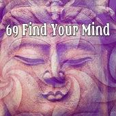 69 Find Your Mind von Massage Therapy Music