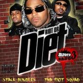 Riot's That Gang, Vol. 3 de Stack Bundles