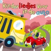 Kinderliedjes Voor In De Auto by Various Artists