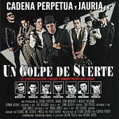 Un Golpe de Suerte by Various Artists