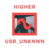 Higher von User_Unknown