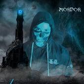 Mordor de Rob Thomas
