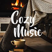 Cozy Music von Various Artists