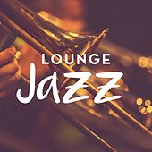 Lounge Jazz di Various Artists