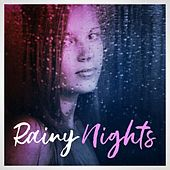 Rainy Nights by Various Artists
