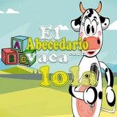 El Abecedario Con la Vaca Lola de Las Gatitas