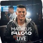 Live (Live) de Matheus Falcão