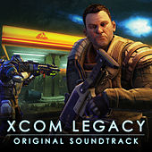XCOM Legacy (Original Soundtrack) by Various Artists