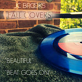 Fall Covers by JC Brooks
