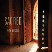 Sacred by Jean Watson