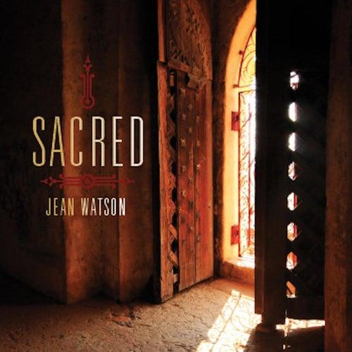 Sacred de Jean Watson