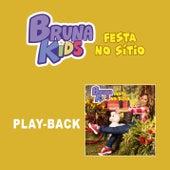 Festa no Sítio (Playback) de Bruna Karla