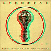 Northern Sun Sessions de The Virginmarys