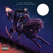 Behold a Dark Horse by Roc Marciano