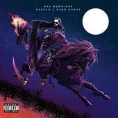 Behold a Dark Horse von Roc Marciano