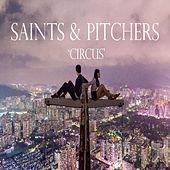 Circus by The Saints