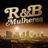 R&B Mulheres de Various Artists