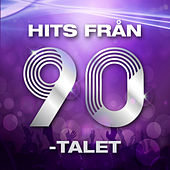 Hits från 90-talet by Various Artists