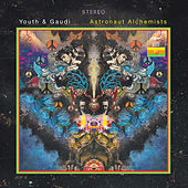 Astronaut Alchemists de Youth
