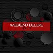 Weekend Deluxe, Vol. 17 de Various Artists